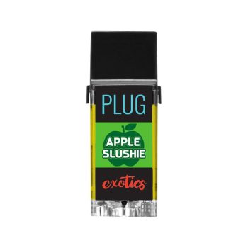 Plug Play Vape Cartridges
